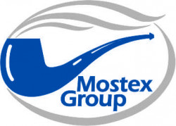 Mostex Group | Reference