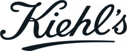 Kiehl´s | Reference