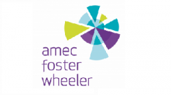 Amec foster wheeler | Reference
