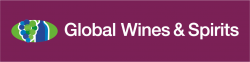 Global Wines Spirits | Reference