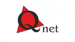 Qnet | Reference
