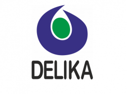 Delika | Reference