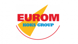 Eurom | Reference