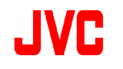 JVC | Reference