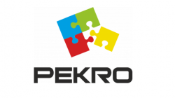 Pekro | Reference